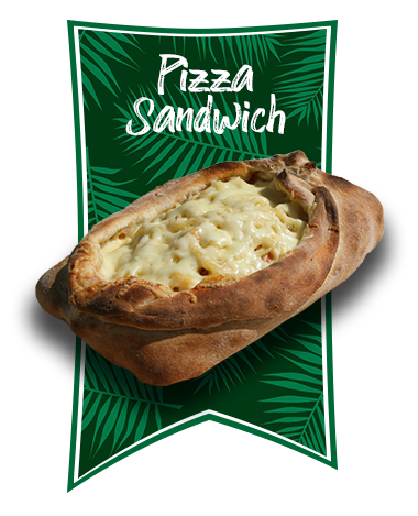 home_pizzasandwich